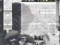 1 - Bulgarien im Feuer des 2. Weltkrieges